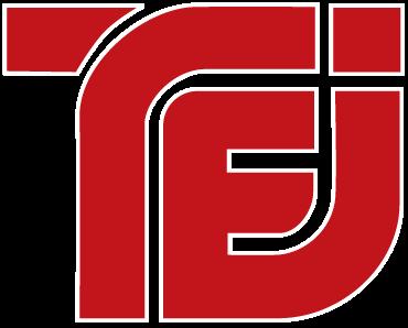 TEI_logo-370