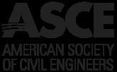 Association Asce@3x