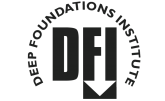 Association Dfi@3x