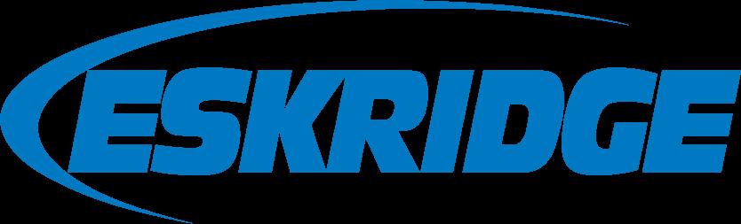 logo-eskridge-color