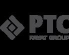 logo-ptc-home-01