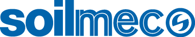 solimec-logo-color
