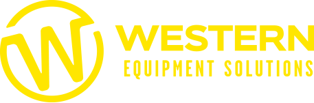 Western Equipment Solutions – Custom Solutions for
