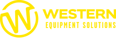 Western Equipment Solutions