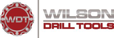 wilson-drill-logo-color